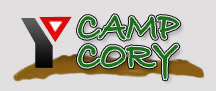 campcory_0