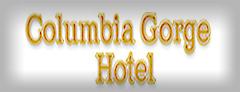 columbia-gorge