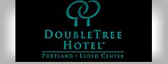 double-tree