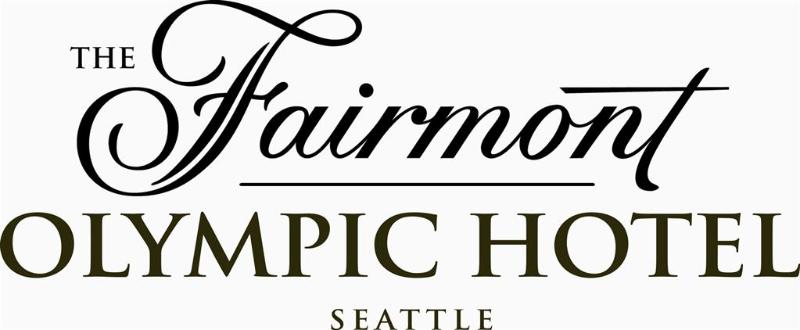 fairmontolympic