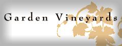 garden-vinyards