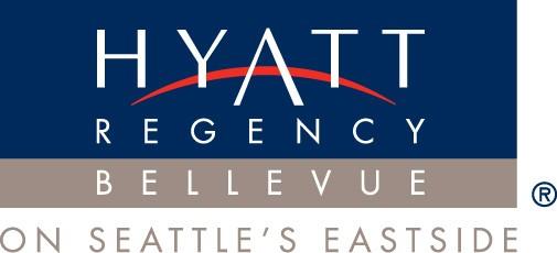 hyattregencybellevue