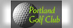 pdx-golf