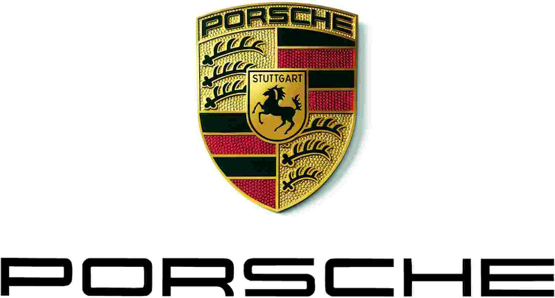 porsche_0