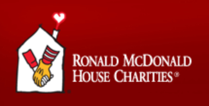 rmcdonaldhcharities