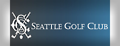 seattle-golf-club