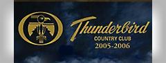 thunderbird-cc