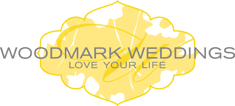 woodmark_weddings_final