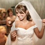 Wedding Music Do's and Dont's – Part 1